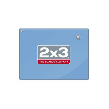 Tablica_2x3_szkl_56b7aff2de1b3.jpg