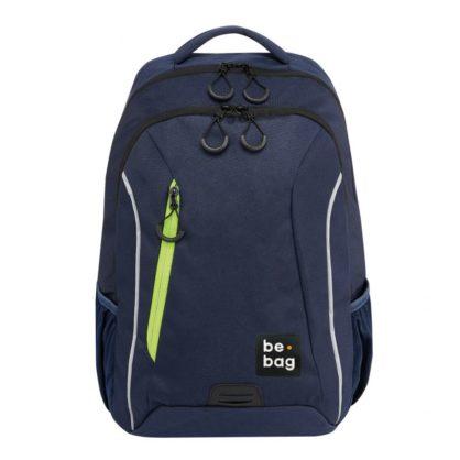 plecak-herlitz-bebag-beurban-indigo-blue2