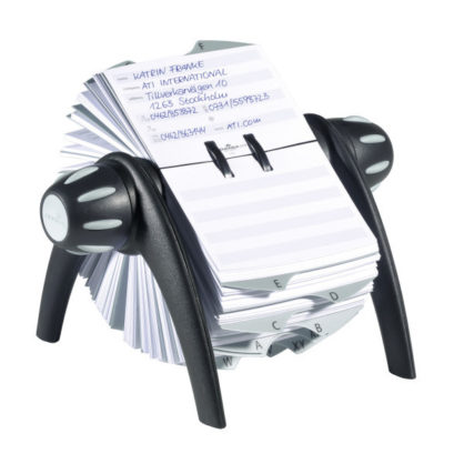 telindex-flip-vegas-241601-durable