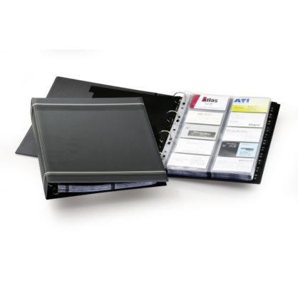 visifix-a4-fuer-400-visitenkarten-238858-durable